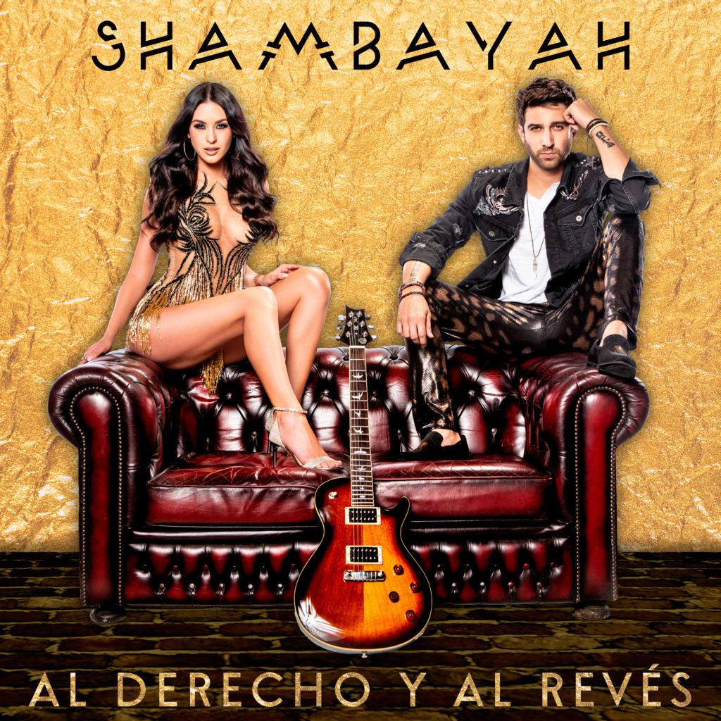 Shambayah